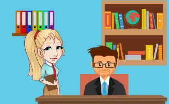 Top-Qualities-of-a-good-administrative-assistant