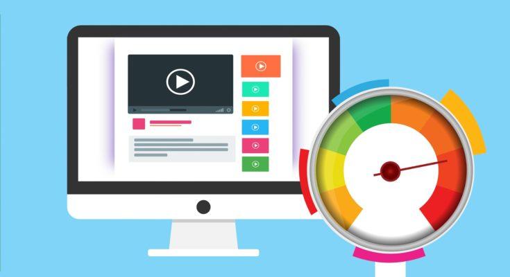 Comparium Review Best Website Testing Tool