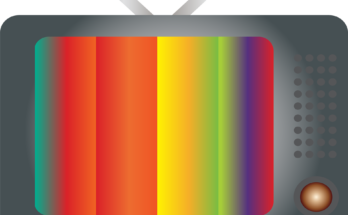Hindi TV shows download site