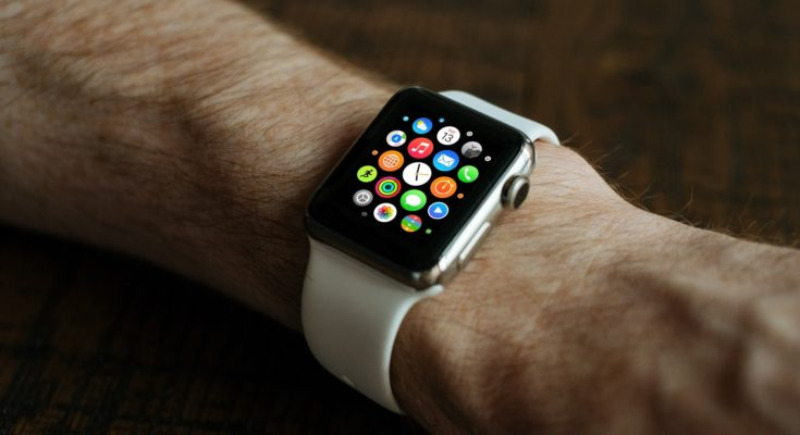 Top 6 Smartwatches Perfect for Your Summer Vacation
