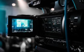 how to make video for business promotion