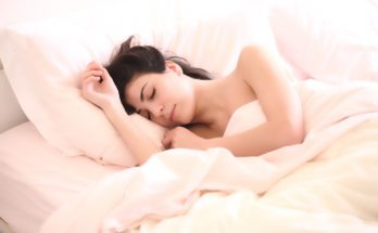 Sleep Deprivation CAUSES AND CURE