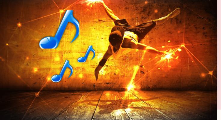 hip-hop music download sites