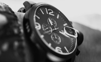 Best luxury watches Reviews